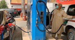 سوريا: رفع سقف تعبئة البنزين للسيارات الى 40 لتر أسبوعياً