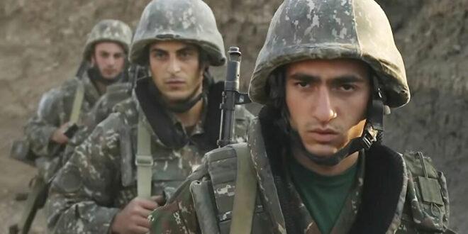 خبير سوري يكشف سبب تصعيد تركيا للتوتر في إدلب وقره باغ