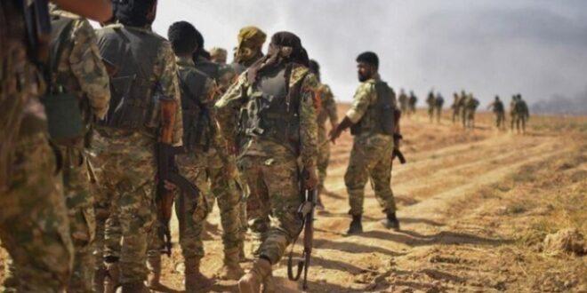 أبو أحمد سيقاتل بأذربيجان 3 أشهر ويعود ليفتتح مصلحة بسوريا!