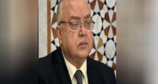 فهد درويش: مقترح لمقايضة السلع بين سورية وإيران