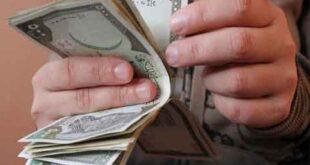 خبير اقتصادي يحذر نواب الشعب.. إياكم ان تكون الزيادة على حساب الدعم!