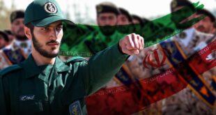 الرئيس الأسد يكشف حجم التواجد الإيراني العسكري في سوريا