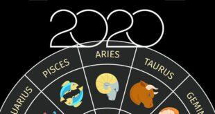 مواليد 3 أبراج هم الناجون الأوائل من أزمات 2020.. هل أنت من بينها؟