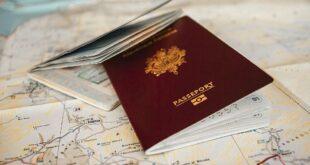أقوى جوازات السفر في 2020.. السوري في المرتبة؟