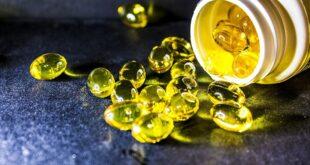 """فيتامين """"ك"""" يحميك من 3 أعراض مرضية وهذه مصادره الطبيعية"""