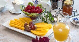 5 علامات خطيرة في جسمك تنبهك إلى ضرورة تناول المكملات الغذائية فورا