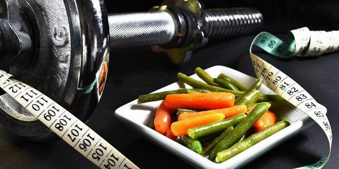 طريقة سهلة وسريعة لخسارة الوزن