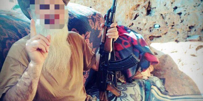 مقاتلون أذربيجانيون في سوريا.. لماذا تمنع تركيا عودتهم للقتال في بلادهم؟