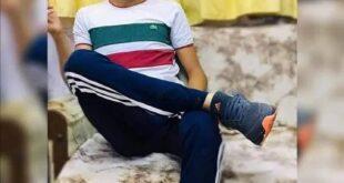 شاب يقتل نفسه في ريف صافيتا