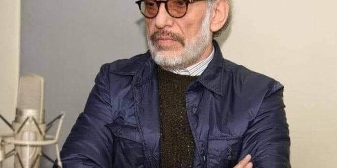 الفنان غسان مسعود: لا تجي على مواطن راتبو بالشهر ٤٠ ألف ومصروفو ٤٠٠ الف ليعيش