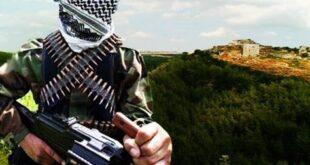فصائل معارضة تعلن عن إسقاط طائرة روسية في جبال اللاذقية