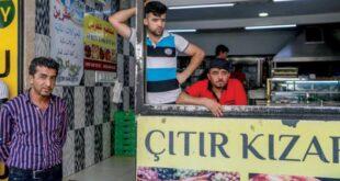 مسؤول تركي يكشف حجم استثمارات السوريين في تركيا.. بلغت 3.5 مليار دولار