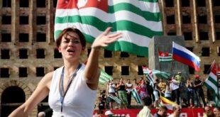 بعد الغاء الفيزا بين البلدين.. كيف يمكن للسوريين السفر الى أبخازيا؟