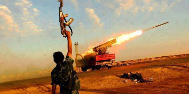 الرئيس الأسد يحدد هذا الموعد لانسحاب تركيا والولايات المتحدة من سوريا.. وإلا!