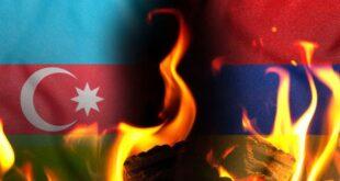 كيف سينتهي قتال أرمينيا وأذربيجان.. وما موقف إيران؟