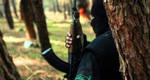 """انقلاب على قيادة """"أحرار الشام"""" بدعم من """"هيئة تحرير الشام"""""""