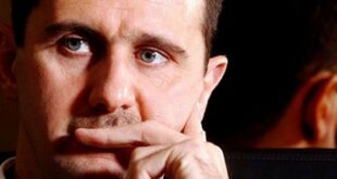 وول ستريت جورنال: مسؤول امريكي يزور دمشق