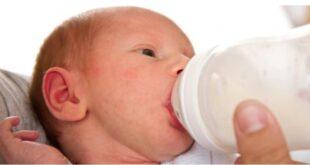 أول وفاة في المعضمية لطفل عمره 5 أشهر.. بسبب المياه الملوثة!