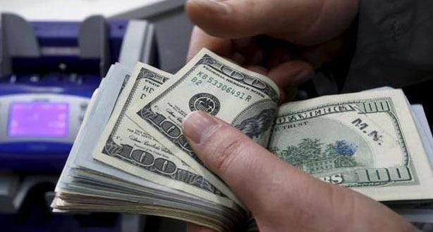 كشف شبكة لتحويل الأموال من حمص إلى مناطق سيطرة الجماعات المسلحة