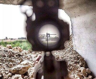 اغتيال ضابط برتبة ملازم في ريف درعا الغربي