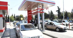 وزير النفط الحالي يلغي قرارات أصدرها وزير النفط السابق