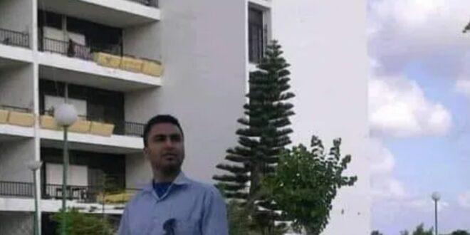 مدرّس في اللاذقية يقترح مشروعاً عبر منشور على فيسبوك .. والوزير يستجيب