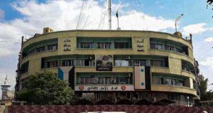 جنائية دمشق تصادر 92 اسطوانة غاز.. وتوقف شخصين لقيامهم بالبيع دون ترخيص وبأسعار مرتفعة