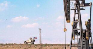 بعد أزمة المحروقات.. الحكومة السورية تطلب حفر آبار نفط جديدة