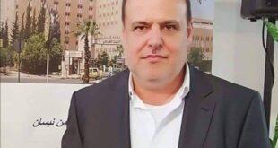 وفاة أحد أهم جراحي العصبية السوريين.. مدير مشفى الأسد الجامعي ضحية لكورونا