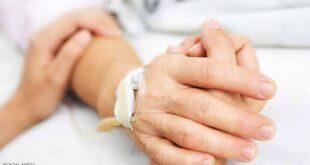 أعراض تكشف احتمالية إصابتك بالسرطان