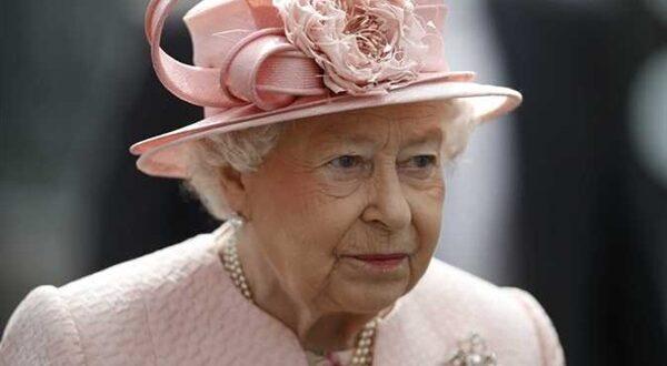 قالوا إن نسبها يمتد إلى الرسول.. إليكم شجرة عائلة الملكة إليزابيث