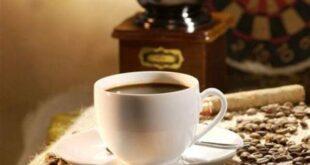 إليكم فوائد صادمة عن تفل القهوة