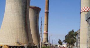 مصدر سوري يكشف حجم زيادة إنتاج المازوت والغاز والفيول بعد أيام