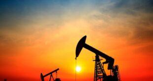 عمليات الحفر والتنقيب عن النفط