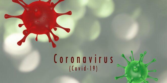 معتقدات خاطئة عن فيروس كورونا... لا تصدّقوها!