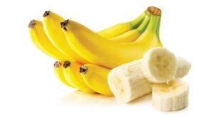ما هي أبرز فوائد تناول الموز على الريق