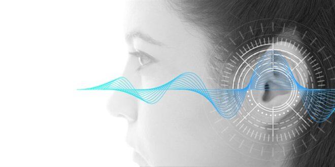ما هي الأسباب الشائعة لطنين الأذن؟