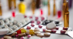 احذر هذه الأدوية تسبب تساقط الشعر