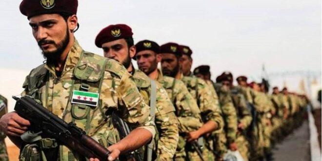 """""""المونيتور"""": لماذا ينضم السوريون للقتال في كاراباخ"""