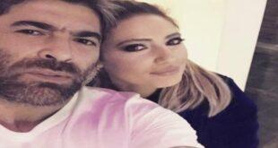 طليقة وائل كفوري تعلن توبتها بعد خبرها مع الإعلامي