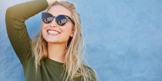 34 حقيقة علمية عن المرأة لا يعرفها الرجال