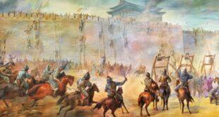 أكبر خيانة في التاريخ.. أدت إلى سقوط بغداد بيد المغول و أنهت الخلافة العباسية