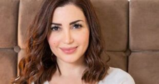 """نسرين طافش تستعرض قططها في غرفة نومها وتعلّق: """"تغنيج قبل النوم"""""""