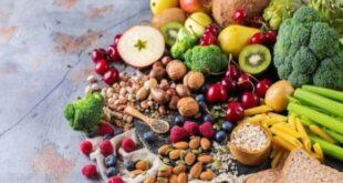 تعرّف على أكثر الأطعمة الصحية ضرراً بجسم الإنسان