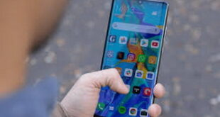 6 نصائح مهمة عند شراء هاتف أندرويد القادم