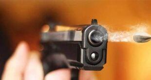 وفاة شخص بطلق ناري بحمص في مشاجرة