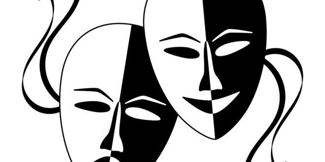 5 أسئلة تجعلكم تكشفون أي شخص على حقيقته !