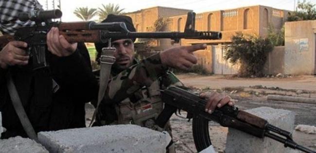 درعا: إستهداف ثلاثة من عرابي التسويات والقادة البارزين بفصائل المعارضة