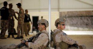 أمريكا تخذل الذين ساعدوها في حرب العراق.. ماذا فعلت؟