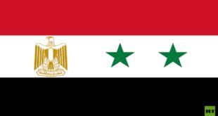 الأزهر يطالب الأمة العربية بدعم سوريا